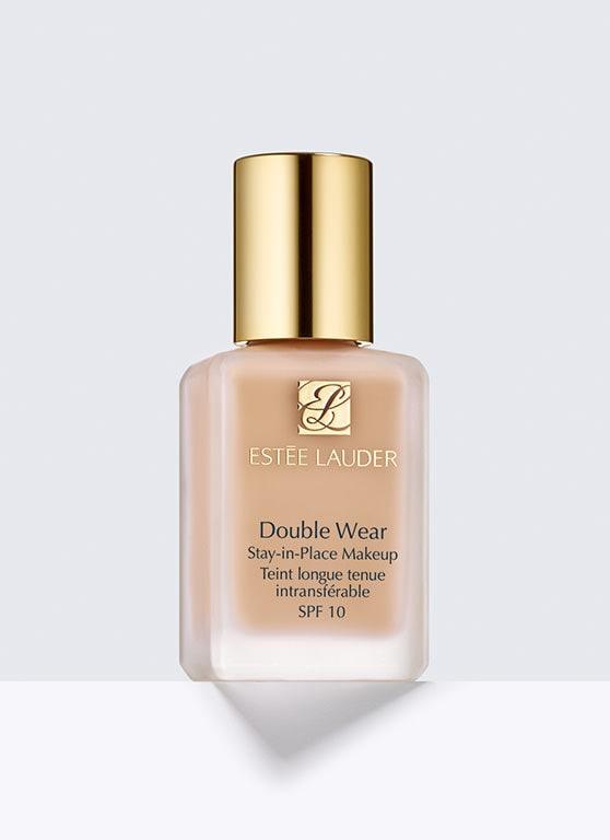 Double wear estee lauder germany e commerce site for Givenchy teint miroir lift comfort