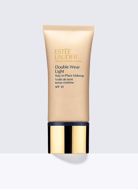 Double Wear LightJetzt für 21.50€ statt 43€ | Estee Lauder Germany E-commerce Site