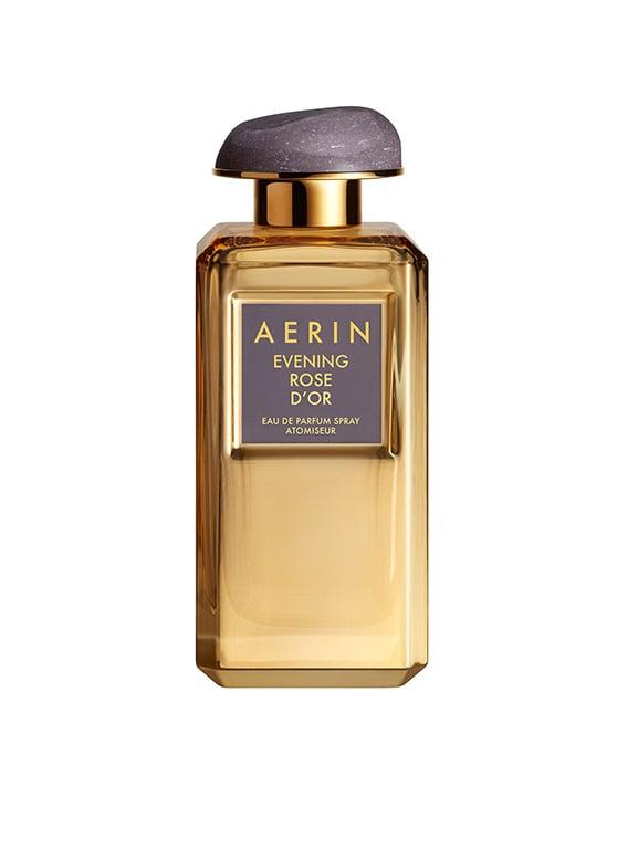 Artikel klicken und genauer betrachten! - AERIN d'Or Fragrance Collection.   im Online Shop kaufen