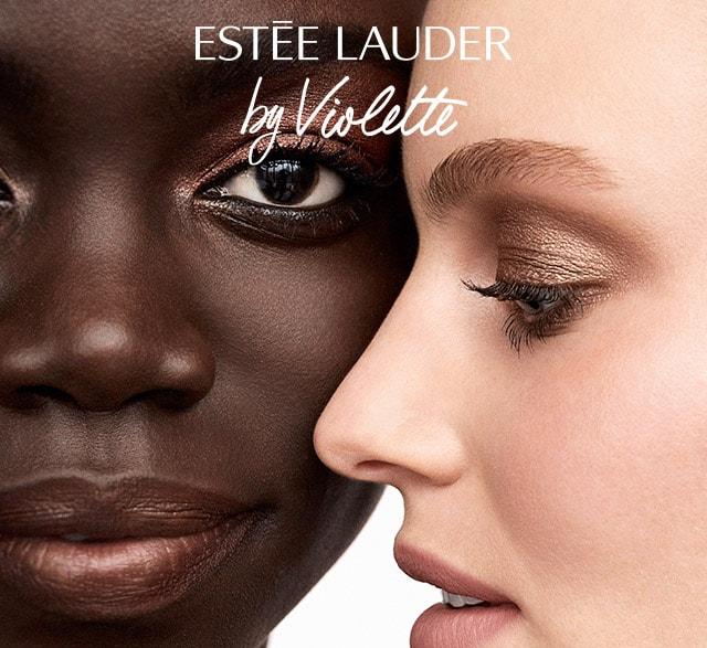Beauty   Estee Lauder Germany E-commerce Site